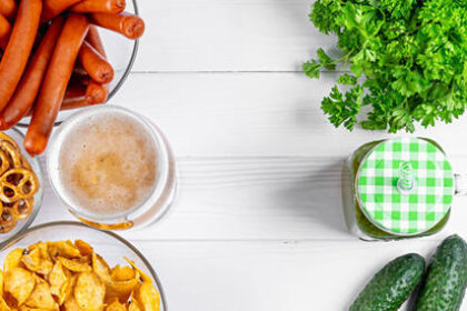 Riscurile obezității pentru sănătate