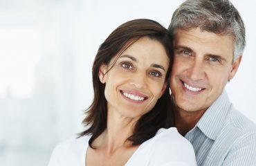 Reluarea activitatii sexuale dupa un infarct