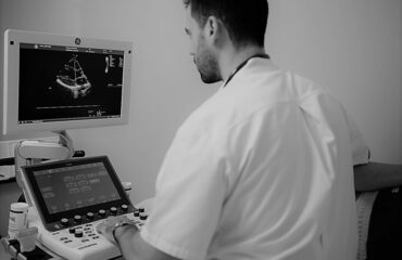 Cand avem nevoie de o ecocardiografie?