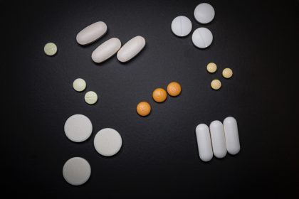Medicatia antiagreganta plachetar