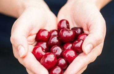 Alimentatia in insuficienta cardiaca