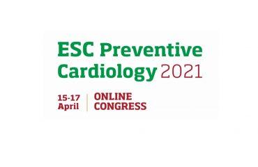Congresul European de Cardiologie Preventivă cardiologii în sănătatea mondială