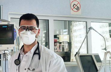Siguranța vaccinului anti COVID-19 pentru persoanele cardiace