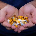 Efectele tratamentului cu antibiotice la pacienții cu afecțiuni ale aortei